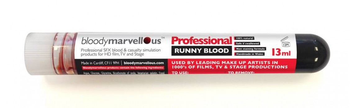 Bloody_marcellous_fake_blood