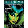 Illusion Magazine - Issue 11