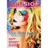 Illusion Magazine  Issue 15