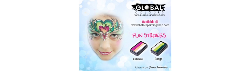 Global_face_and_body_paint_the_face_painting_shop