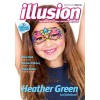 Illusion Magazine Issue 19