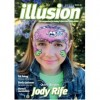 Illusion Magazine Spring 2014 issue 25