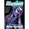 Illusion Magazine - Issue 24 Winter