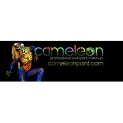 Cameleon Brushes