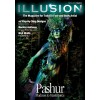 Illusion Magazine Issue 17