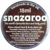 Snazaroo Dark Brown