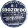 Snazaroo Dark Blue 18ml