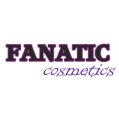 Fanatic Brushes and Makeup