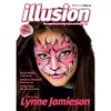 Illusion Magazine issue 20 (Winter)