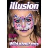 Illusion Magazine - Issue 22 Summer 2013