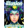 Illusion Magazine - Issue 26 Summer