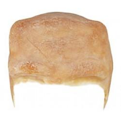 Grimas Latex Franenstein Forehead