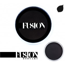 Fusion Body Art Prime Strong Black 32g
