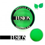Fusion Body Art FX UV Neon Green