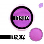 Fusion Body Art Pearl Magenta Dreams 25g