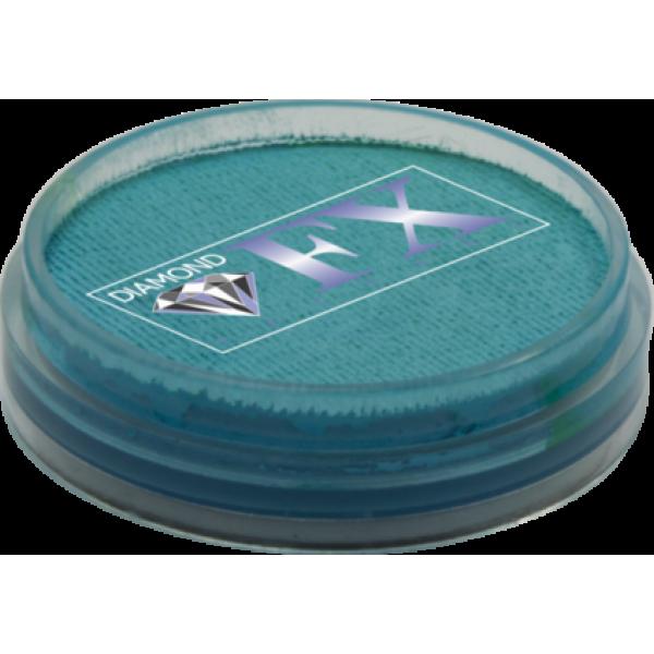Diamond FX 10g Azure Blue R1064