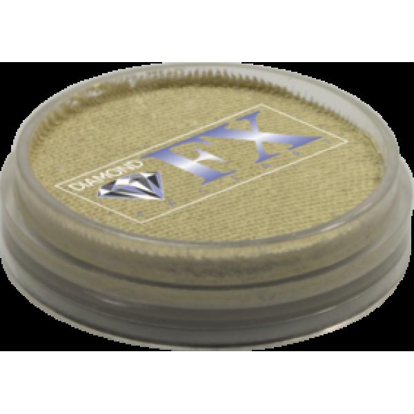 Diamond FX 10g Sahara Gold R1150