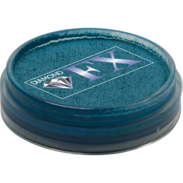 Diamond FX 10g Aquamarine R1063