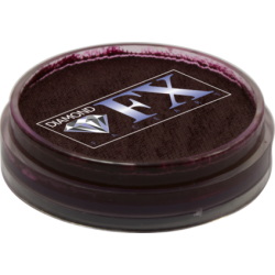 Diamond FX 10g Black Eye R1009
