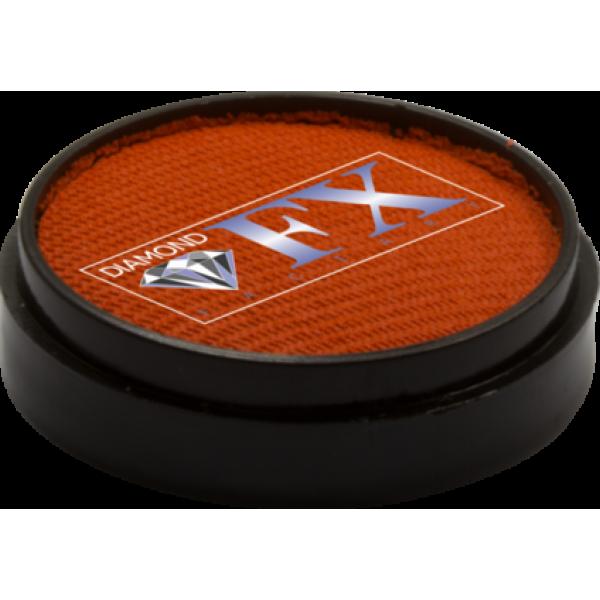 Diamond FX 10g Brilliant Orange R1045