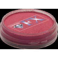 Diamond FX 10g Carmine Pink R1038
