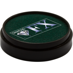 Diamond FX 10g Dark Green R1062