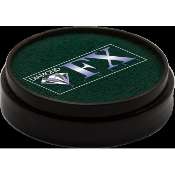 Diamond FX 10g Dark Green R1062