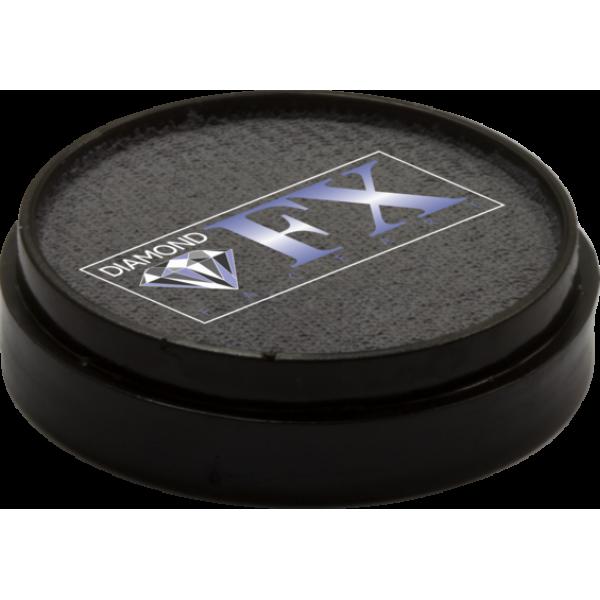 Diamond FX 10g Grey R1029