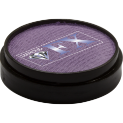 Diamond FX 10g Lavender R1028