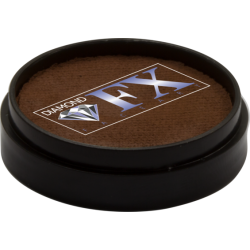 Diamond FX 10g Light Brown R1018