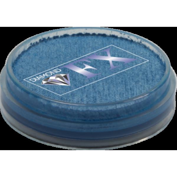 Diamond FX 10g Metallic Baby Blue R1900