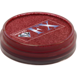 Diamond FX 10g Metallic Red R1375