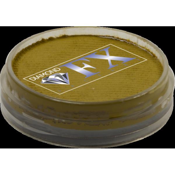 Diamond FX 10g Ogre R1023