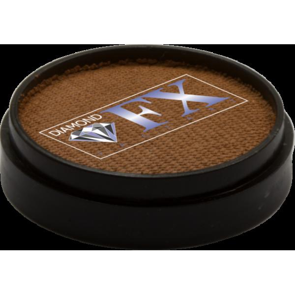 Diamond FX 10g Olive Skin R1015
