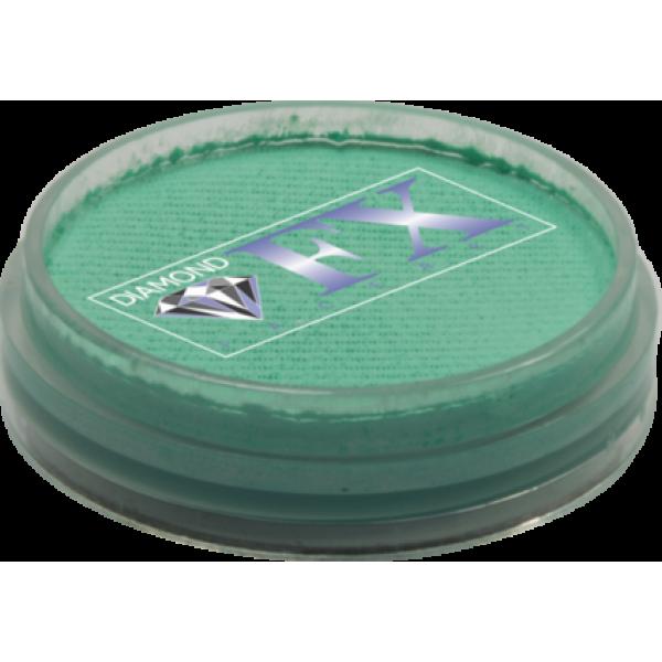 Diamond FX 10g Pale Green R1054
