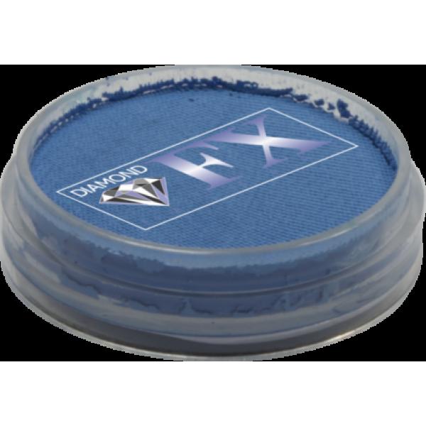 Diamond FX 10g Pastel Blue R1027