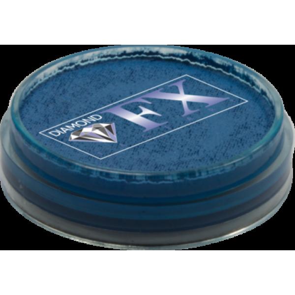 Diamond FX 10g Pearl Night Blue R1072