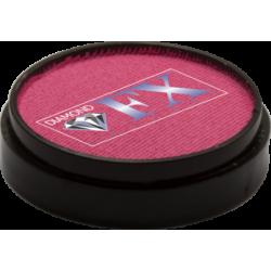 Diamond FX 10g Pink R1032