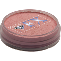 Diamond FX 10g Powder Pink R1037