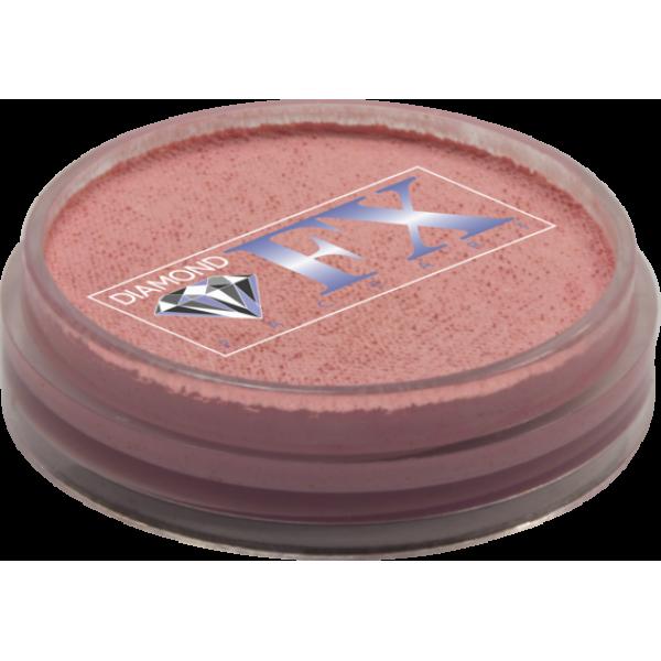 Diamond FX 10g Powder Pink R1037