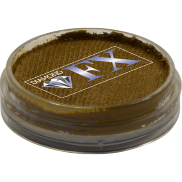 Diamond FX 10g Pus ES1053