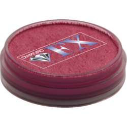 Diamond FX 10g Metallic Raspberry R1350