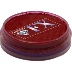 Diamond FX 10g Red R1030