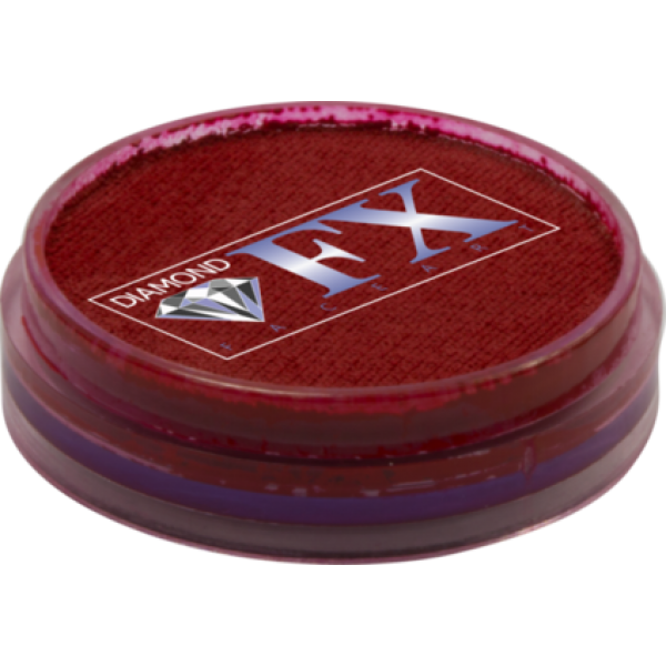 Diamond FX 10g Red R1030
