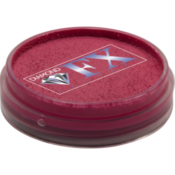 Diamond FX 10g Ruby Red R1031