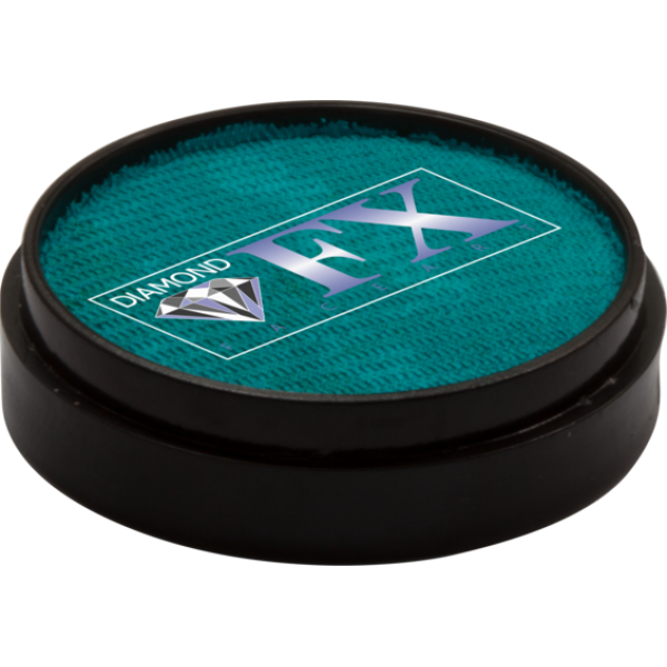 Diamond FX 10g Sea Green R1026