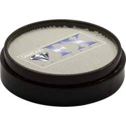 Diamond FX 10g White R1001