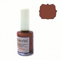 Colorini Ink Henna Brown 15ml