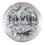 Barry M Pick 'n' Glitz  Extra