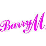 Barry M All Night Long Concelaer Hazelnut